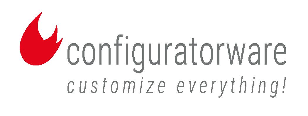 configuratorware
